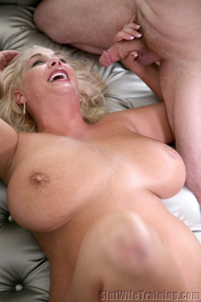 Forced sex porn pic galleries